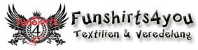 Funshirts4you